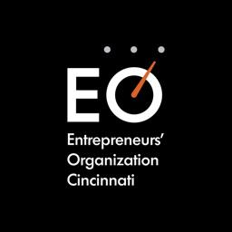 EO Cincinnati