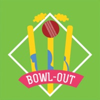 Codes for Bowl-out! Hack