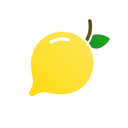 LEMON - very fun chat app