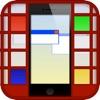 Komado2 Lite - iPhoneアプリ