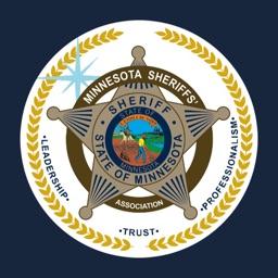 Minnesota Sheriffs Association