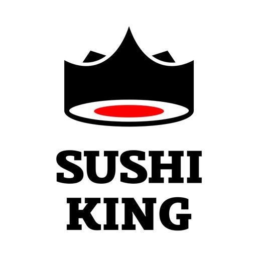 SUSHI KING | Минск