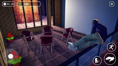 Thief Robbery Master Simulator screenshot #1
