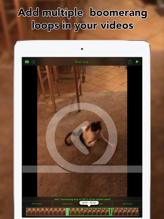 0 iPad screen shot