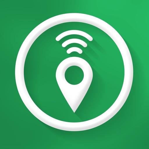 Yeşil Dedektör