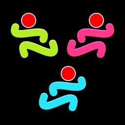 Ícone do app DMD vClone