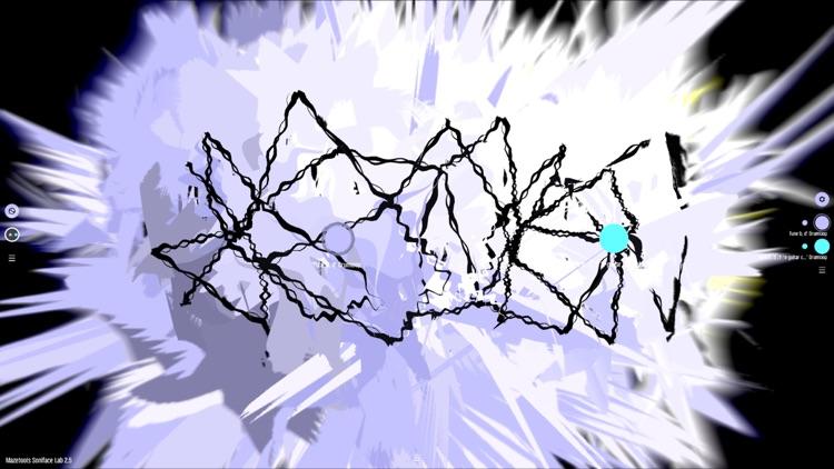 Mazetools Soniface screenshot-6