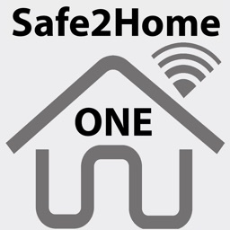 Safe2Home ONE