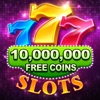 Casino slots game: Clubillion™
