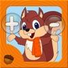 Maths Plus Minus - Arithmetic - iPhoneアプリ
