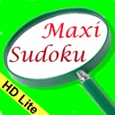 Mini Sudoku Lite