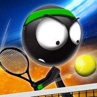 Codes for Stickman Tennis - Career Hack