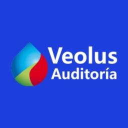 VEOLUS AUDITORÍA