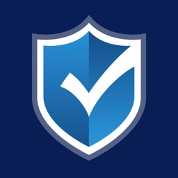 CleaNeo Security: protection