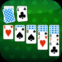 Codes for Solitaire (No Ads) Hack