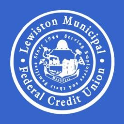 Lewiston Municipal FCU Mobile