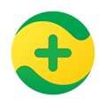 360手机卫士app_360手机卫士免费下载