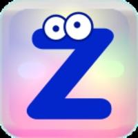 Codes for Zingus Hack