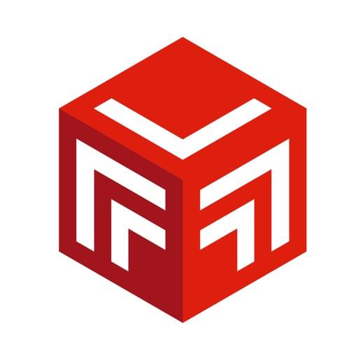 LabMake México