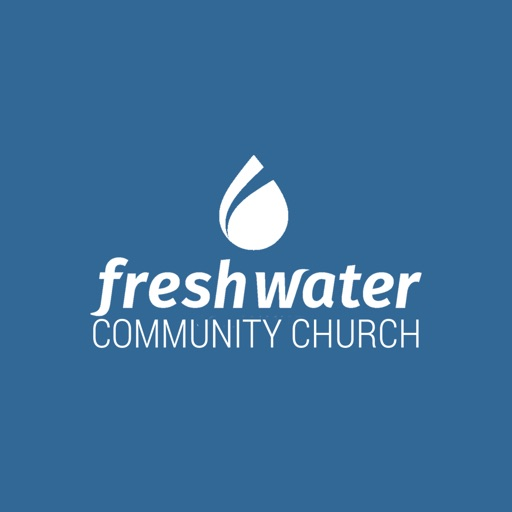 My Freshwater Church
