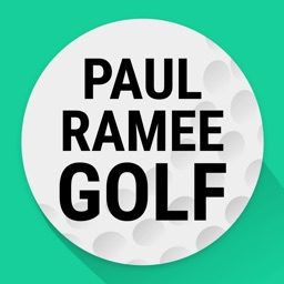 Paul Ramee's World of Golf