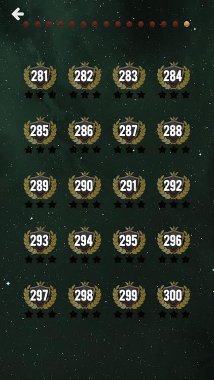 Solitaire: Card Games! screenshot-4