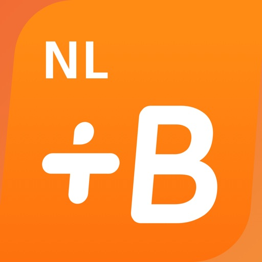 Babbel – Aprender holandés