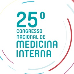 Congresso Medicina Interna