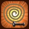鞭子 - 超过500种高品质音效