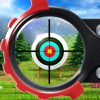 Archery Club Hack Online Generator  img