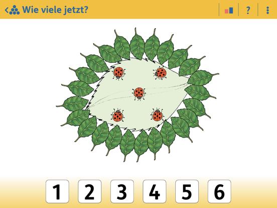 Calculightning 0 screenshot 8