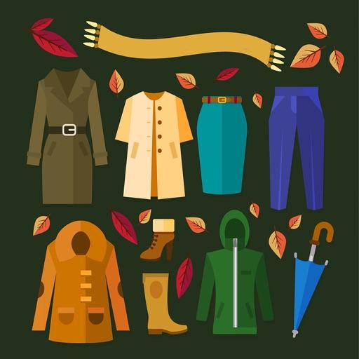 AutumnClothesAccesories