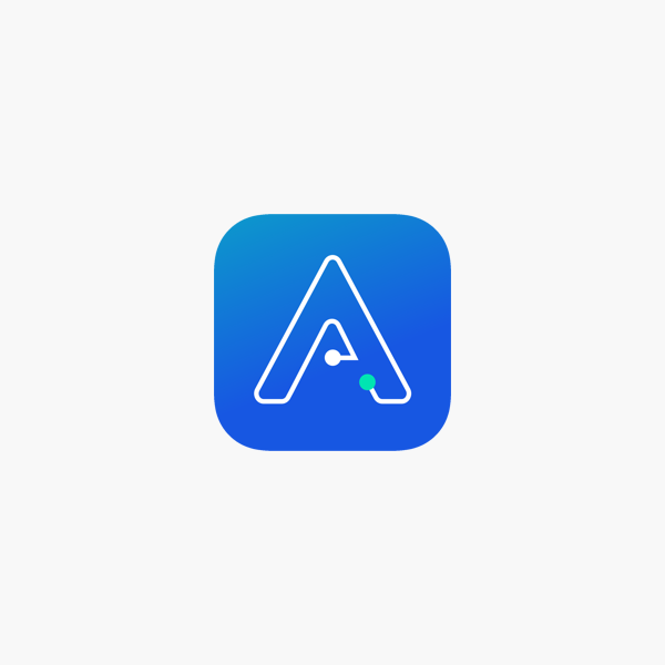 Arrive - Package Tracker on the App Store