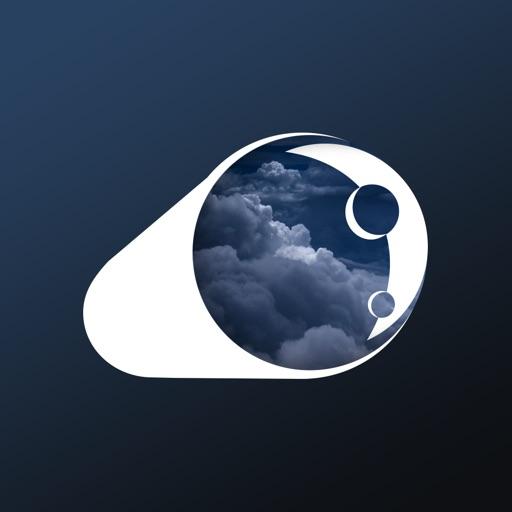 AstroReality EARTH