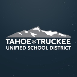 Tahoe Truckee Unified SD
