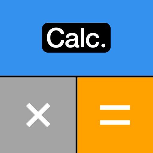 Calculator - PRO
