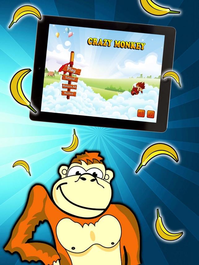 Ігровий автомат jester s jackpot