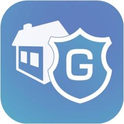 Gryphon HomeBound