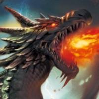 Codes for MonsterCry Eternal Hack