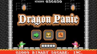 Dragon Panicのおすすめ画像1