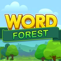 Word Forest: Word Games Puzzle free Coins hack