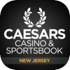 Caesars Casino & Sportsbook NJ