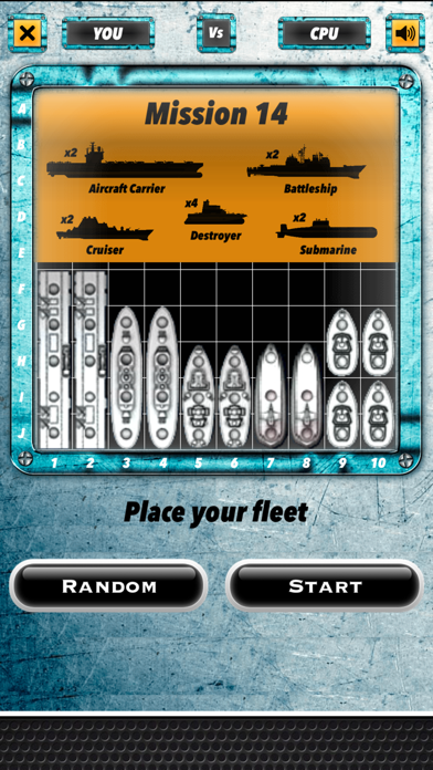 Download Battleship Board Game for Android