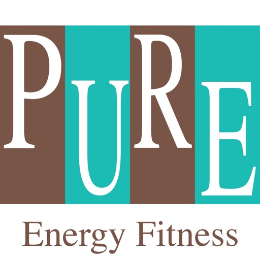 Pure Energy Trainer