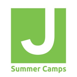 Dallas J Summer Camps