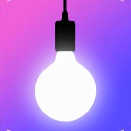 Night Light Mood & Mindfulness