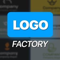 Logo Factory - Generate logo