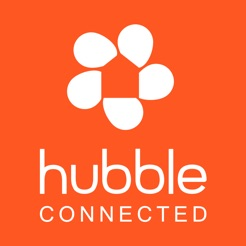 Hubble Connect for VerveLife