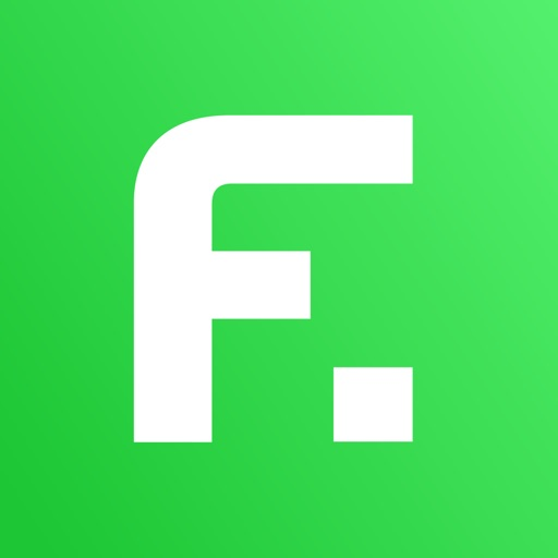 FitCoach: Weight Loss Workouts