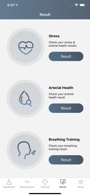 Smart Pulse - Health Monitor on the App Store